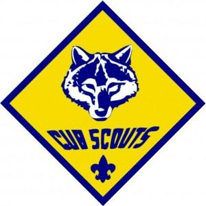 Cub_Scout_Logo