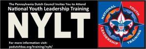 NYLT Facebook Banner
