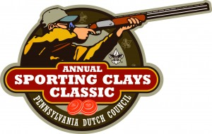 PAD_SportingClays_Logo