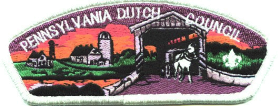 Pennsylvania_Dutch_Council_CSP