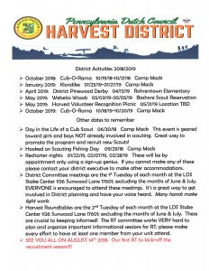 Harvest Events_Page_1