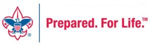 PreparedForLifeLogo
