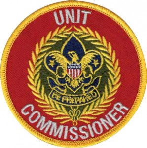 unit_commish_patch