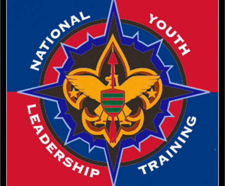 nylt part patch