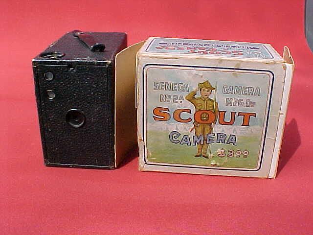 boy-scout-camera