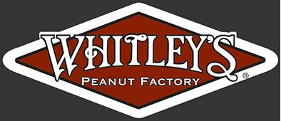 Whitleysite-logo