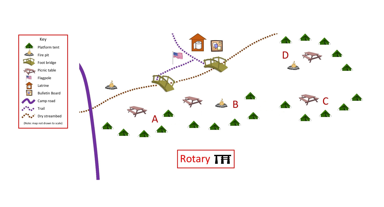 Rotary1edited