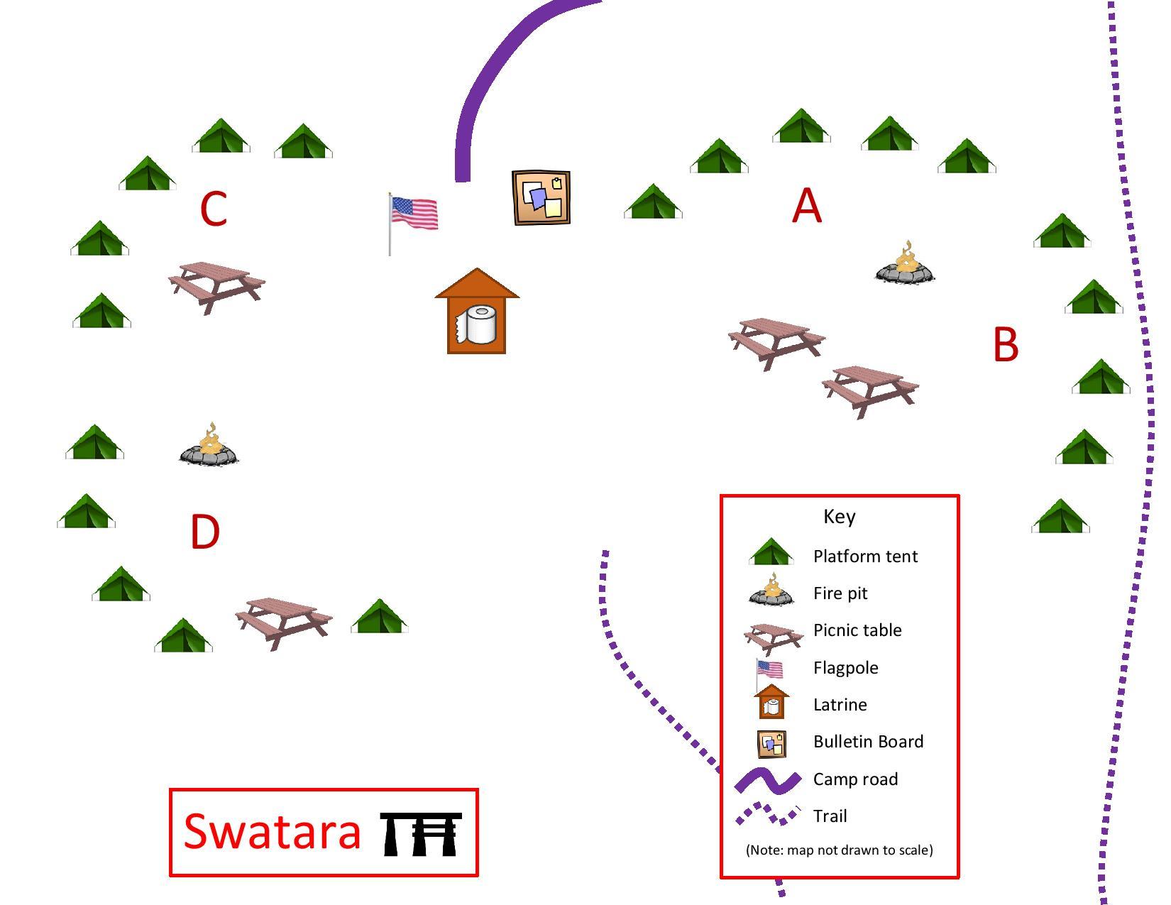 Swatara