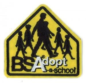 adopt-a-school
