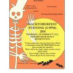 macktober-fest-2016