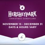 HersheyPark-Christmas-Candylane