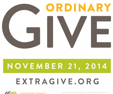 extragive2014-1408631682.8544-2014-give-logo-square