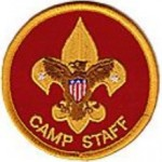 Camp-Staff-Patch
