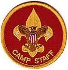 Camp-Staff-Patch