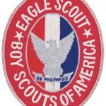 b-eagle