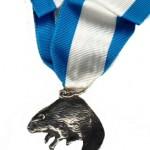silver_beaver