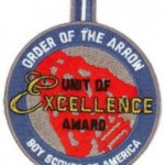 unit_of_excellence_award