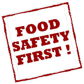 Food-Safety-First-Logo3