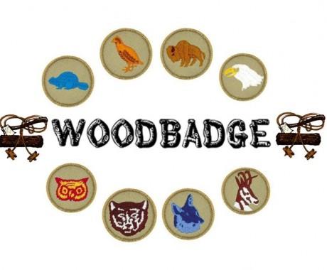 Woodbadge%20patrol%20logo