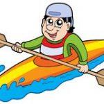 cartoon-kayaker-8783145