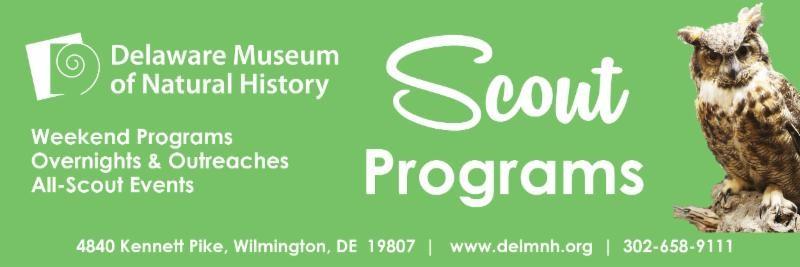 delaware-museum-of-natural-history
