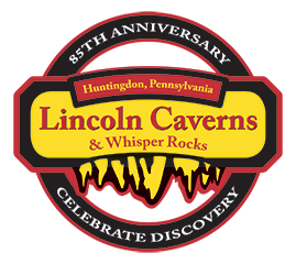 logo_lincoln_caverns2