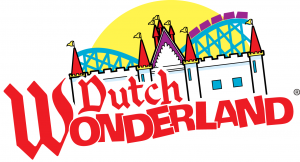 Discounted Dutch Wonderland Tickets – Now Available Online ...