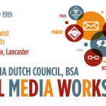 socialmediaworkshop_2