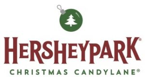 plus for the first time ever during hersheypark christmas candylane enjoy hershey triple tower and sidewindersm