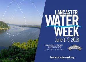 Water Week 2018 Page 1