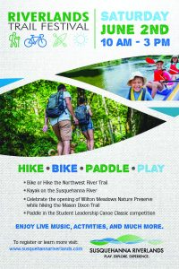 Water Week Trail Festival Postcard_Page_1