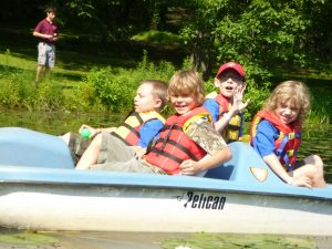 matthew-fisher_daycamp
