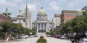 PA-Capitol-District-Slider-660x330