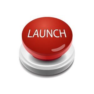 20150316launchbutton