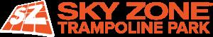 Skyzone-logo