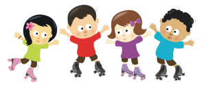 child-clipart-roller-skating-9