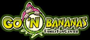 go-n-bananas-logo