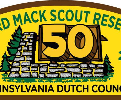 PA Dutch Council BSA | Pennsylvania Dutch Council Boy Scouts