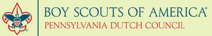 Pennsylvania Dutch Council BSA